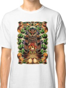 Bohemians Grove Classic T-Shirt