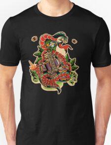 Brazilian Snake T-Shirt