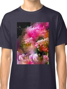 Abstract 272 Classic T-Shirt