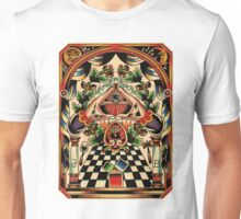 Freemasons Unisex T-Shirt