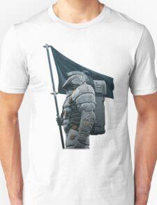 Kojima Productions We Are Ludens Unisex T-Shirt