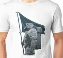 Kojima Productions We Are Ludens Unisex T-Shirt