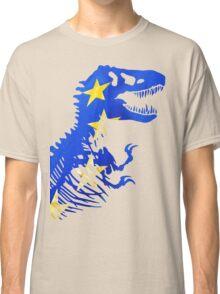 EU Rex Classic T-Shirt
