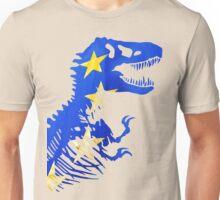 EU Rex Unisex T-Shirt