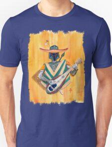 Boba Bandito! T-Shirt
