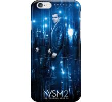 now you see me 2 dave franco iPhone Case/Skin