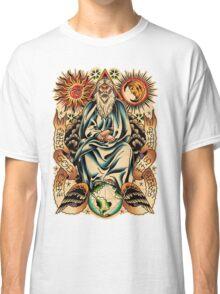 GOD I Classic T-Shirt