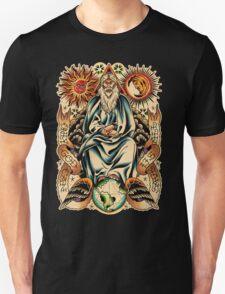 GOD I T-Shirt