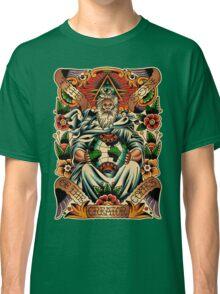 GOD II Classic T-Shirt