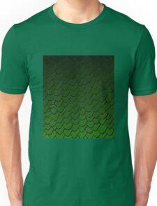 Rhaegal Scales Unisex T-Shirt