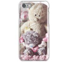 Nanna iPhone Case/Skin