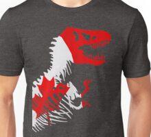 Canada Rex Unisex T-Shirt