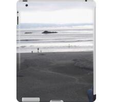 Oregon in Love  iPad Case/Skin