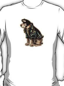 Pitbull MR T-Shirt