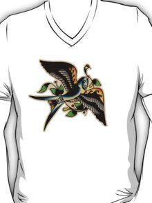 Swallow SC T-Shirt