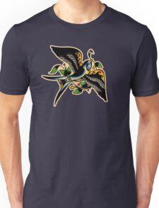 Swallow SC Unisex T-Shirt
