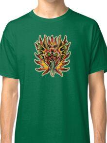Spitshading 060 Classic T-Shirt