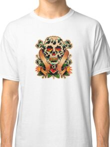 Spitshading 059 Classic T-Shirt