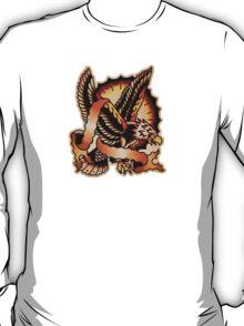Spitshading 062 T-Shirt
