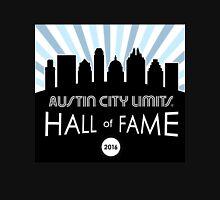 austin city limits 2016 hall of fame Unisex T-Shirt