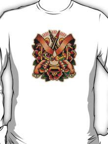 Spitshading 064 T-Shirt