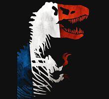 French Rex Unisex T-Shirt