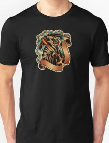 Spitshading 065 T-Shirt