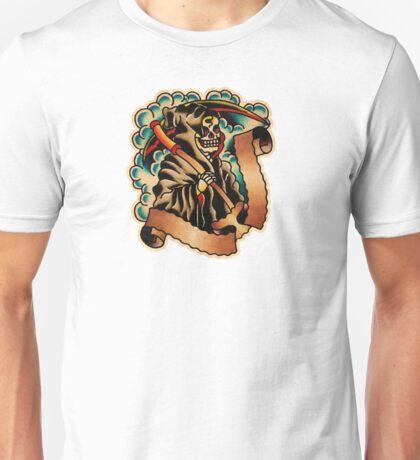 Spitshading 065 Unisex T-Shirt