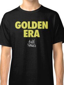 "Awon & Phoniks - ""Golden Era"" Shirt Classic T-Shirt"