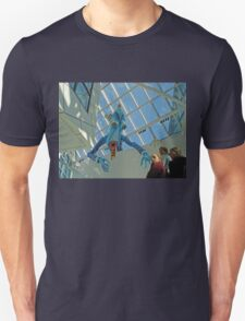School Master T-Shirt