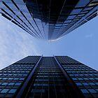 Always Looking Up by LinneaJean