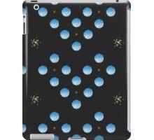 Bates Motel - Psycho iPad Case/Skin
