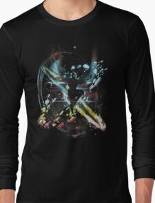 dancing with elements T-Shirt