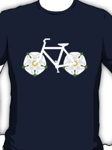 Ride Yorkshire! T-Shirt