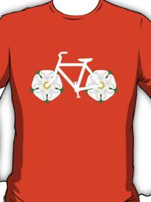 Ride Yorkshire! T-Shirt