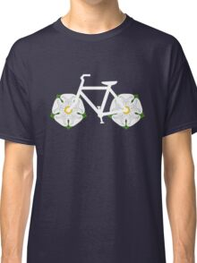 Ride Yorkshire! Classic T-Shirt