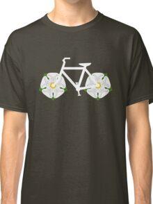 Ride Yorkshire! Classic T-Shirt