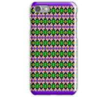 Summer design phone case  iPhone Case/Skin
