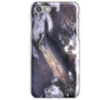 Water Pattern III iPhone Case/Skin