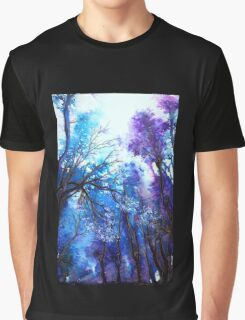 Ray of Hope Graphic T-Shirt
