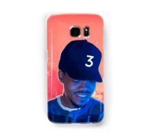 Chance 3 Samsung Galaxy Case/Skin