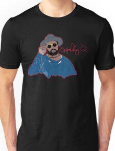 ScHoolboy Q - Cartoon Unisex T-Shirt