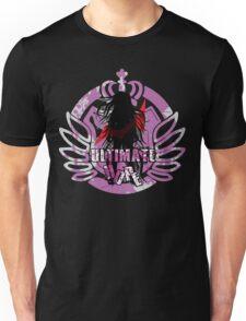 Izuru Kamukura - Danganronpa Unisex T-Shirt