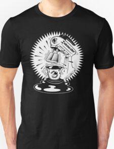 Inkcream Mixer T-Shirt