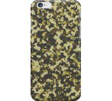 Digicam18 - Oil Field iPhone Case/Skin