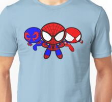 Great Responsibility Unisex T-Shirt