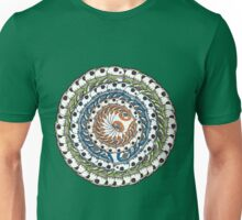 BBSwirl Unisex T-Shirt