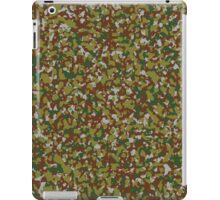 Digicam15 - Rural iPad Case/Skin