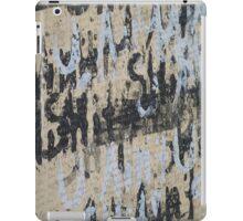 U Ain't Shit Phone Case iPad Case/Skin