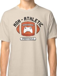 Football Gamer Club Classic T-Shirt